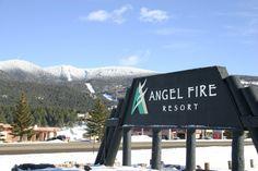 Angel Fire, NM