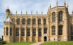 palac, dates, british, day trips, churches, castles, architecture, wonderful places, windsor castl