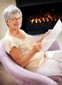 http://www.123rf.com/stock-photo/older_women.html