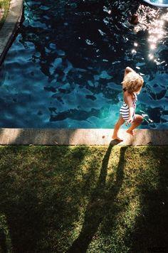 alex prager, life, summer, inspir, babi, favourit photographi, pools, kid, thing