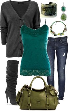 """Untitled #156"" by chelseawate on Polyvore"