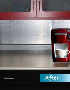 kitchen backsplash on pinterest kitchen backsplash