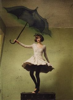 mary poppins reloaded