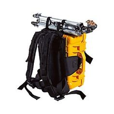 B Outdoor Cases Type 50 Backpack System (Misc.)  http://www.amazon.com/dp/B007GQ4CAA/?tag=pandhatiga-20  B007GQ4CAA  #camera