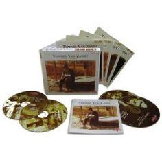 Texas Troubadour (Reis) $26.33