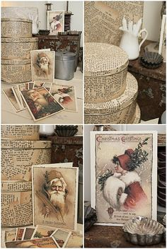 chees box, sentiment christma, craft idea, cheese box