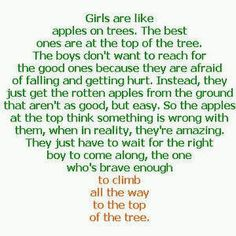 Read it, girls.  :)