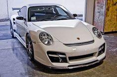VRT Porsche