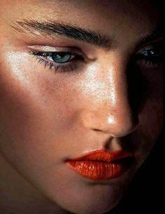 Lovely Lips #lips #makeup