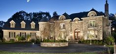 million+dollar+houses | ... City: Sales of luxury million-dollar homes and condos rose last year