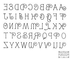 dot_lettering.jpg 1,000×846 pixels
