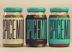 08 18 2013 spicemode 3
