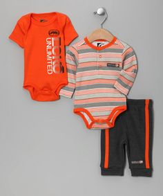 Baby on Pinterest | Newborn Boys, Babies Nursery and Star ...