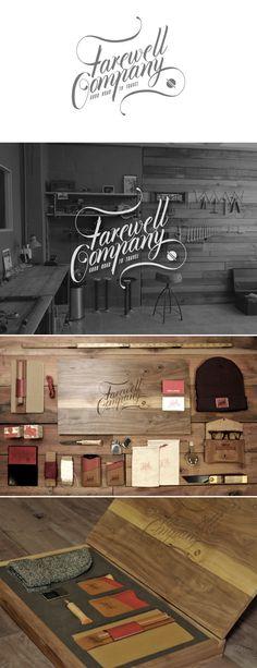 farewel, logo, identity branding, graphicdesign, ident brand, travel, roads