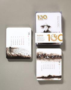 Victor Branding Design Corp | 美可特品牌設計 » 米圃用心栽植,樂天知足守夢田