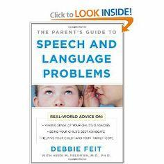 slp parentteacher information on pinterest speech