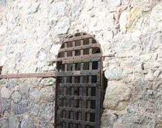 yuma territorial prison | Image: Yuma Territorial Prison State Historic Park, Yuma, Arizona (31 ...
