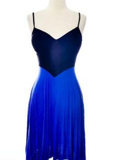 Yum Yum Prom Dresses 88