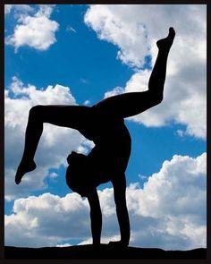 gymnastics3, fit, acrogymnast, ali pin, exercis, click, gymnasticscheerlead, cheerdancegymnast, gymnat