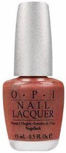 OPI Designer Series Opulence Nail Polish DS028