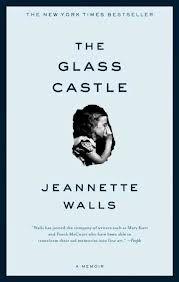 worth read, amaz book, glasses, book worth, castles, glass castl, gratitud book