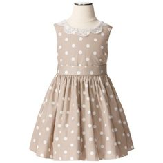 Jason Wu Girl's Printed Dress - 70% off at Target
