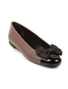 Ayakkabı - Elle