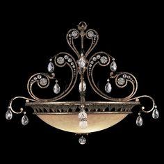 136942ST | Fine Art Lamps