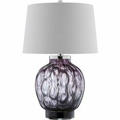 table lamps, master bedrooms, tabl lamp