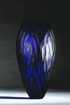 The Blue Zebra 2006... Monica Guggisberg and Philip Baldwin