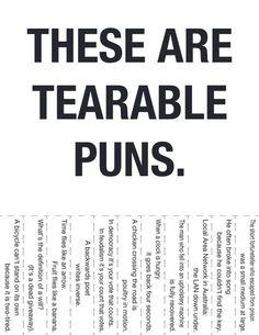 laugh, funny pictures, punni, funni, bulletin boards, joke, funny photos, fruit flies, tearabl pun