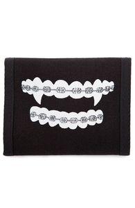 Vampire Orthodontics http://www.lindseyorthodontics.com/