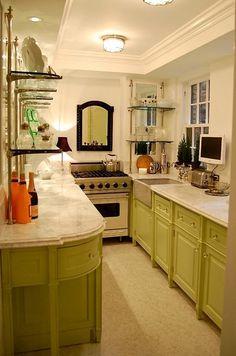 modern kitchen design photo interior kitchen design interior design