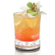beautiful drink....via betterfabulous.blogspot.com