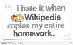 Totally true :D  @9gag.com