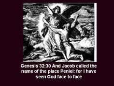 GREEK WRITERS KNEW OF THE PINEAL GLAND