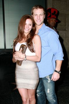 Jake Pavelka Thanks Fans For Support After Gia Allemand's Death