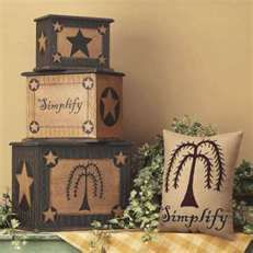 primitive decor pictures - primitive pictures home decor