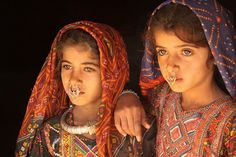 the Jat,hidden tribe in Gujarat