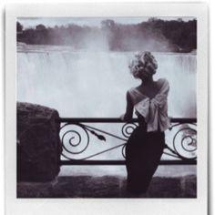 Marilyn. #photography #Marilyn