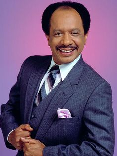 2012 in film and TV : Sherman Hemsley, American actor, died July 24, complications relating to lung cancer, at the age of 74