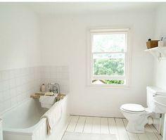Bathtub. That is a nice tub surround