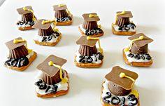 High School Graduation Party Ideas | High School Graduation Party Ideas