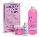 Caribbean+Gem+Ultra+Jewelry+Cleaning+Kit+Reviews+-+http%3A%2F%2Fwww.fashiontown.org%2Fcaribbean-gem-ultra-jewelry-cleaning-kit-reviews%2F