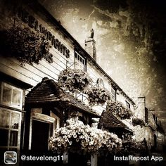 Wheelwrights Arms, from @stevelong11