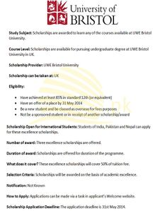 2015 essay scholarships for 20172018