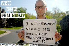 allerlei, critis, consent, fight, femmenomnom, egalitarian, equal, feminism, feminist