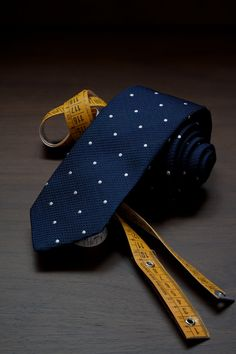 polka dots, spot tie, men style, white, ties