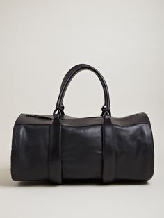 Fleet Ilya Men's Sports Bag