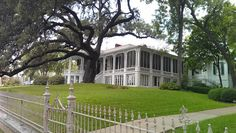 dream hous, southern charm, dream cottage